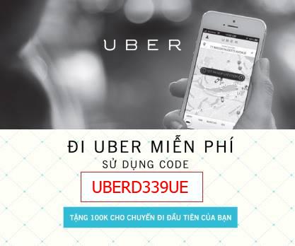 uberd339ue_1-1